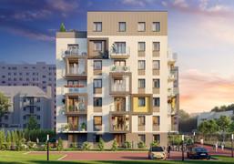 Nowa inwestycja - Bielany,przy Metrze Wawrzyszew, Warszawa Bielany