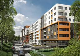 Nowa inwestycja - SUN House Etap II, Wrocław Śródmieście