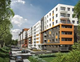 Mieszkanie w inwestycji SUN House Etap II, Wrocław, 82 m²