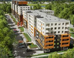 Mieszkanie w inwestycji SUN House Etap II, Wrocław, 29 m²