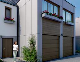 Mieszkanie w inwestycji ROYAL HOMES, Iwiny, 113 m²
