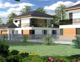 Dom w inwestycji Osiedle Wilanówka, Warszawa, 235 m²