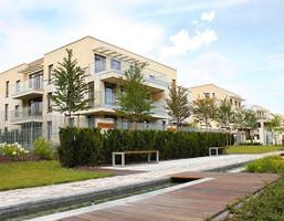 Mieszkanie w inwestycji Ogrody Potoki 2, Warszawa, 205 m²