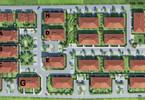 Mieszkanie w inwestycji Osiedle Kiełczów, Kiełczów, 57 m²