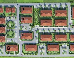 Mieszkanie w inwestycji Osiedle Kiełczów, Kiełczów, 61 m²