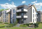 Mieszkanie w inwestycji Garden Park Zielone Tarasy, Bielsko-Biała, 62 m²