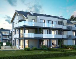 Mieszkanie w inwestycji Garden Park Zielone Tarasy, Bielsko-Biała, 43 m²