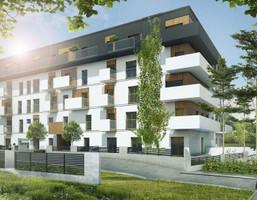 Mieszkanie w inwestycji Turmoncka 9, Warszawa, 28 m²
