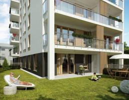 Mieszkanie w inwestycji PERLA BIANCA, Warszawa, 78 m²