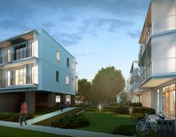 Mieszkanie w inwestycji Jaśminowy Mokotów, Warszawa, 90 m²
