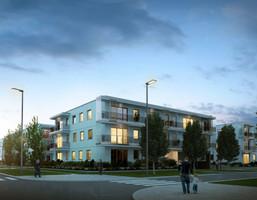 Mieszkanie w inwestycji Jaśminowy Mokotów, Warszawa, 91 m²