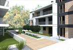 Mieszkanie w inwestycji Osiedle Majowe, Szczecin, 66 m²
