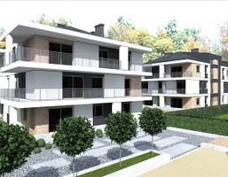Mieszkanie w inwestycji Osiedle Majowe, Szczecin, 52 m²