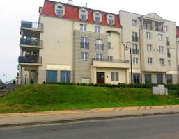 Komercyjne w inwestycji Osiedle Słoneczne – Lokale, Sosnowiec, 100 m²