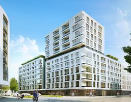 Mieszkanie w inwestycji Dzielna 64, Warszawa, 31 m²