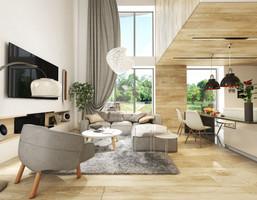 Mieszkanie w inwestycji Apartamenty Zdrowie, Łódź, 66 m²
