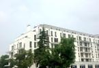 Mieszkanie w inwestycji Błękitne Tarasy, Pruszków, 96 m²