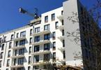 Mieszkanie w inwestycji Błękitne Tarasy, Pruszków, 90 m²