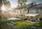 Dom w inwestycji Triton Country, Stara Wieś, 131 m²