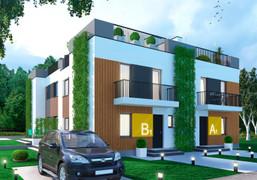 Nowa inwestycja - Garden Roof, Suchy Las ul. Zielińskiego