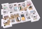 Mieszkanie w inwestycji Villa Sucholeska, Suchy Las, 100 m²
