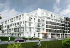 Mieszkanie w inwestycji Leszno 15, Warszawa, 77 m²