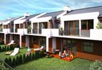 Mieszkanie w inwestycji Skierniewice Wiosenna, Skierniewice (gm.), 67 m²