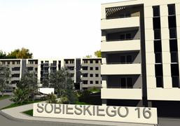 Nowa inwestycja - Skierniewice Sobieskiego, Skierniewice ul. Sobieskiego16