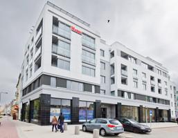 Mieszkanie w inwestycji Willa Syrena, Elbląg, 72 m²