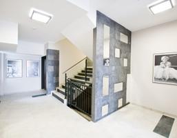 Mieszkanie w inwestycji Willa Syrena, Elbląg, 98 m²