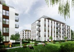 Nowa inwestycja - Ogrody Wiślane Budynek B, Warszawa Tarchomin