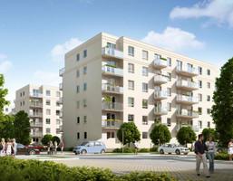 Lokal użytkowy w inwestycji Osiedle Majowe, Łódź, 53 m²