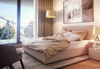 Mieszkanie w inwestycji ZYNDRAMA, Wrocław, 41 m²