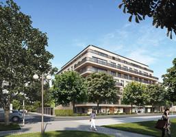 Mieszkanie w inwestycji Rezydencja Fryderyk, Warszawa, 93 m²