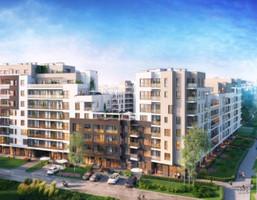 Mieszkanie w inwestycji Osiedle Espresso, Warszawa, 71 m²