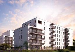 Nowa inwestycja - Kamienica Jeżyce, Poznań Jeżyce