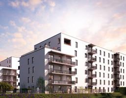Mieszkanie w inwestycji Kamienica Jeżyce, Poznań, 60 m²