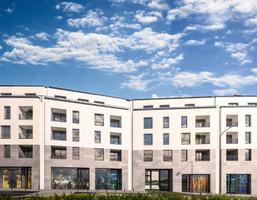 Mieszkanie w inwestycji Kamienica Jeżyce, Poznań, 66 m²