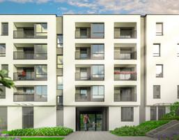 Mieszkanie w inwestycji Kamienica Jeżyce, Poznań, 64 m²
