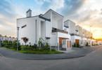 Mieszkanie w inwestycji Chilli City, Tulce, 73 m²