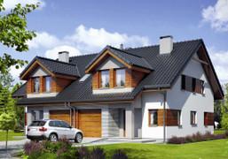 Nowa inwestycja - Osiedle Słoneczny Poranek, Ożarów Mazowiecki