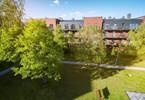 Mieszkanie w inwestycji Stara Cegielnia, Poznań, 106 m²