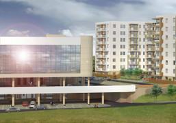 Nowa inwestycja - Żmigrodzka Słoneczny Stok lokale, Rzeszów Przybyszówka
