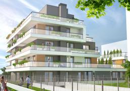 Nowa inwestycja - Zielone Tarasy Beskidzka, Warszawa Praga-Południe