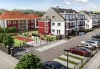 Mieszkanie w inwestycji Willa Nova, Siechnice, 48 m²