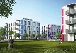 Nowa inwestycja - Ochocka,mieszkania w MdM, Warszawa Ursus