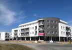 Mieszkanie w inwestycji OSIEDLE PRZYLESIE budynki 14 i 17, Jabłonna (gm.), 44 m²