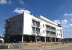 Mieszkanie w inwestycji OSIEDLE PRZYLESIE budynki 14 i 17, Jabłonna (gm.), 59 m²