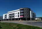 Mieszkanie w inwestycji OSIEDLE PRZYLESIE budynki 14 i 17, Jabłonna (gm.), 57 m²