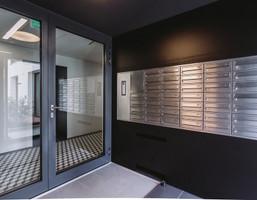 Lokal użytkowy w inwestycji MOKO – lokale komercyjne, Warszawa, 123 m²